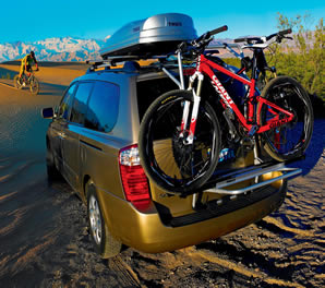 thule-bike-rack